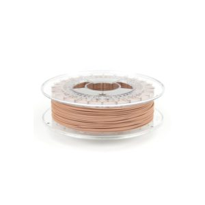copperfill-cuivre-colorfabb-175mm-1-1495288577511