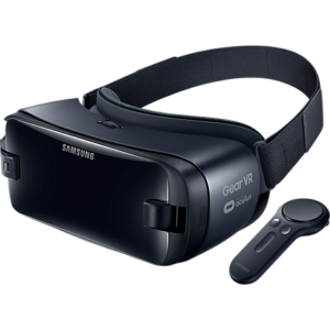 gear-vr-headset-2017-with-controllerORCHGREY