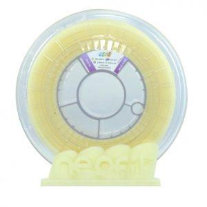 neofil3d-m-pva-transparent-1