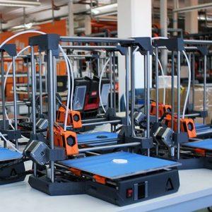 imprimante-3d-discoeasy-en-kit-par-dagoma-facile-a-monter-compatible-avec-tout-type-de-filament-pla-175mm-P-1551661-3698619_2